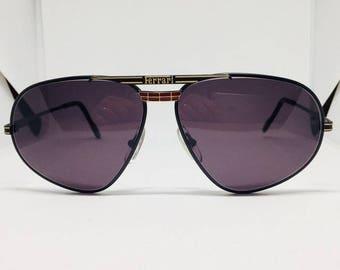 Ferrari F12 rare sunglasses