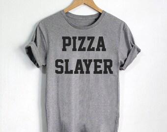 Pizza Shirt, Pizza Tshirt, Funny Pizza T-shirt, Pizza Lover, Funny Pizza Quote, Funny Pizza Shirt, Pizza Tshirt, Pizza Gift, Pizza, Style 1