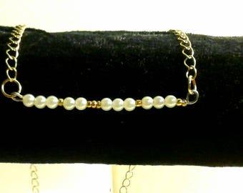 I Love You-Morse Code Necklace