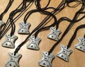 Necklace of Japor Anakin Star Wars Episode I