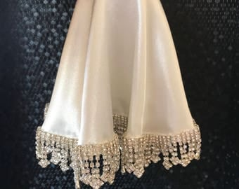 Handmade Bridal Mindil
