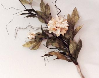 Rustic Floral Bundle