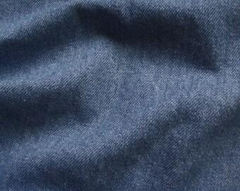 Jeans fabric Denim RS0191-008