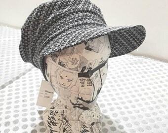 Tweety Bird Hat
