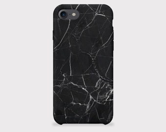 Marble Phone Case for iPhone X iPhone 8 Plus 7 Plus iPhone 6 6S Plus iPhone 5 5S SE