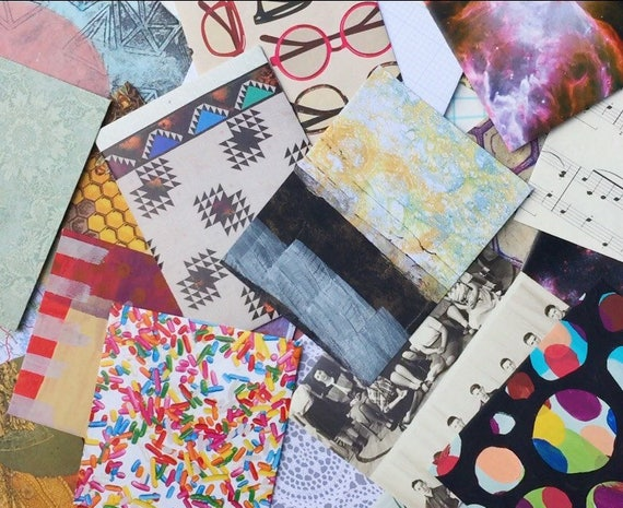 robayre assorted handmade envelopes