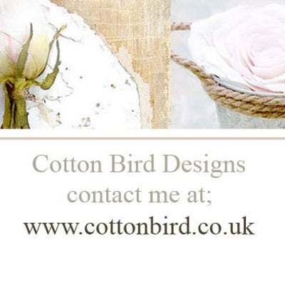 cottonbirddesigns