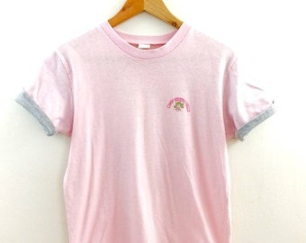 1977 Camp Beverly Hills Tee