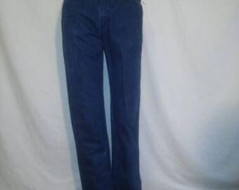 Wrangler Jeans W Waist 26
