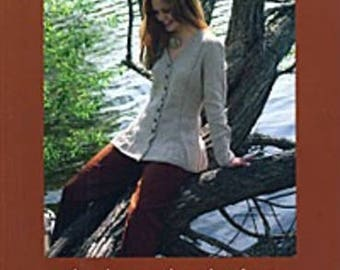 Designer's Choice Book 1: The Viking Knits Collection, by Elsebeth Lavold