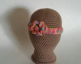 Mannequin Head,  Baby Mannequin Head, 0 to 3month