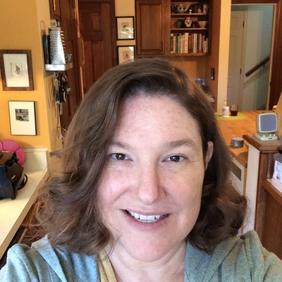 Lori Flanders