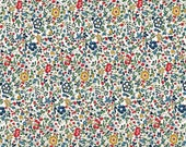 Liberty Fabric Katie and Millie A Tana Lawn