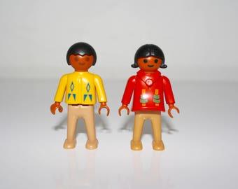 Playmobil 1981