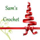 SamsCrochet