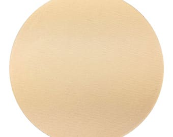 Porcelain Pressed Mineral Foundation by Pure Anada