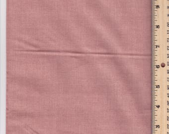Linen Texture by The Henley Studio, Makower UK for Andover 1473 P