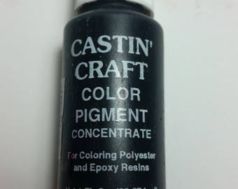 Polyester resin | Etsy