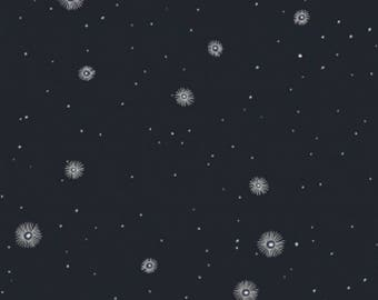 Dear Stella - Supernova Collection - Night Sky in Navy