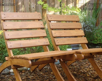 cedar chair classic style comfortable great outdoor furniture by laughing creek