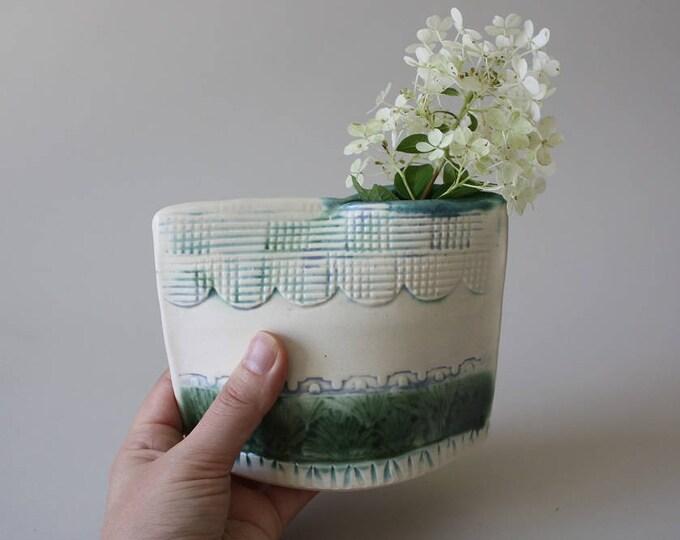 Featured listing image: Bud Vase
