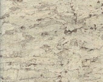 RN1022 Wallpaper  Sueded Cork Faux
