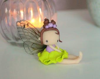 Fairy Figurine