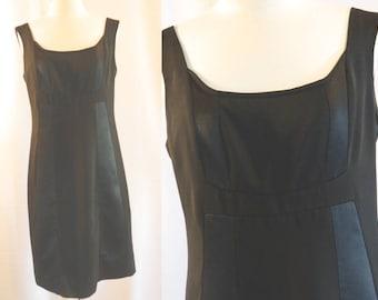 Little Black Dress - Harve Benard