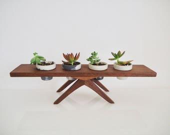 "2"" planter"