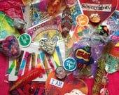 Mystical Art Love Medicine Box