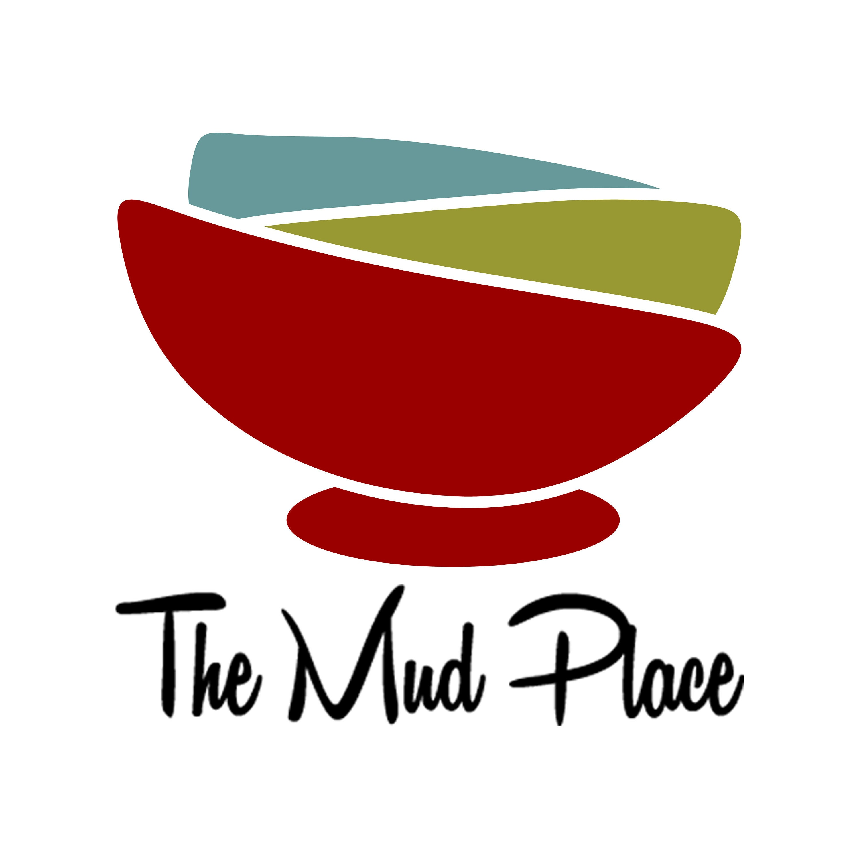 TheMudPlace