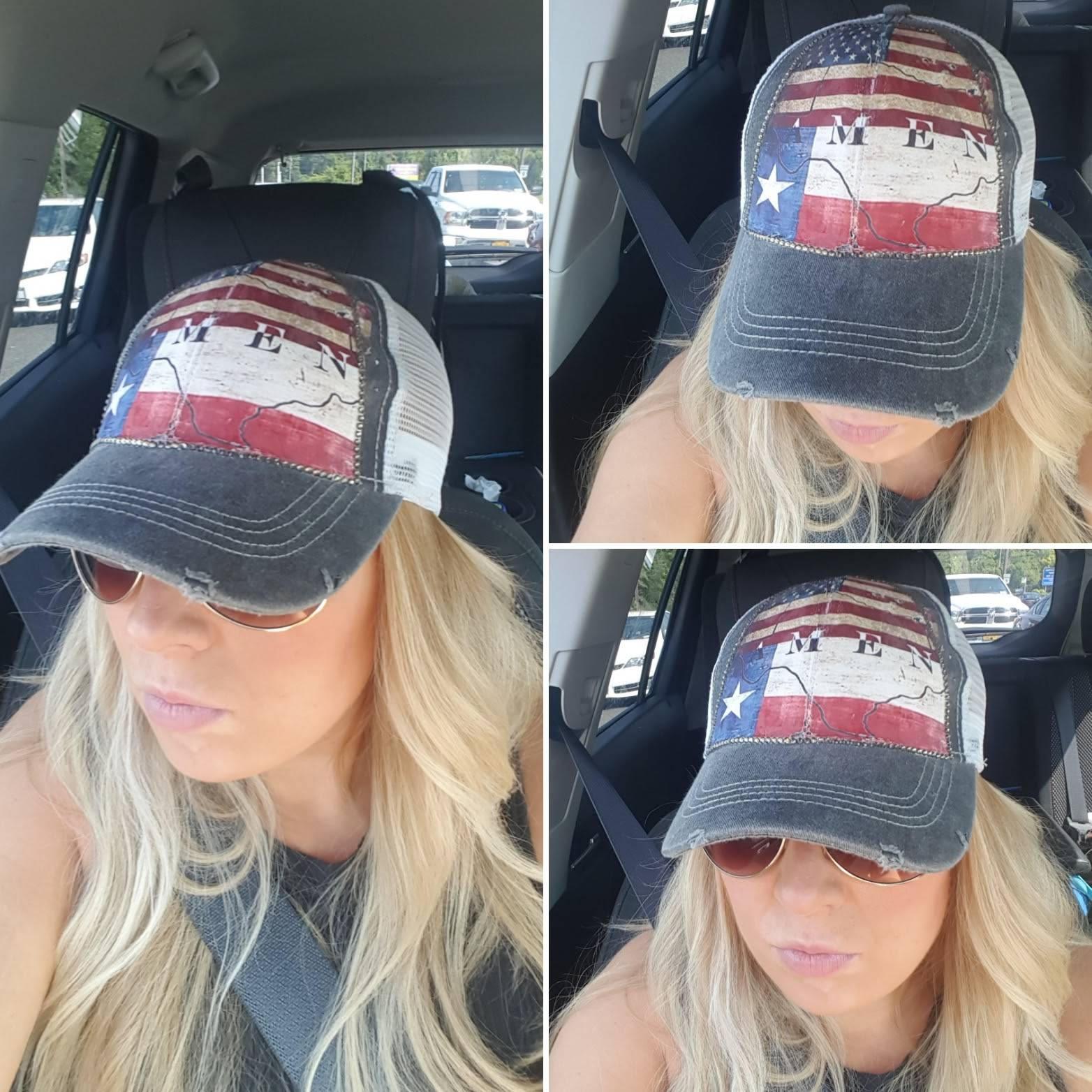 Texas Strong. Texas Hat. Hurricane Harvey Relief Hat. Texan Hat de42552e21a4