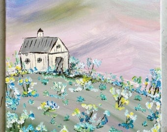 Forget Me Not Farm