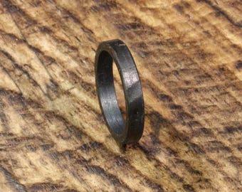 10 3/4 -- Iron ring --  i11910