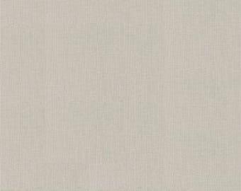 Bella Solids Gray 9900 83 by moda fabrics