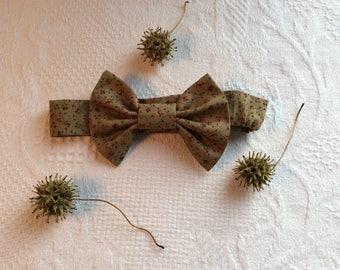 Bow Tie.Boy's Bow Tie.Little Bow Tie