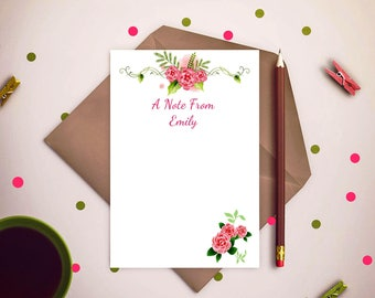 note pads/writing note pads/notepads/customize note pads/personalized notepads/customized notepads/teacher's note pads
