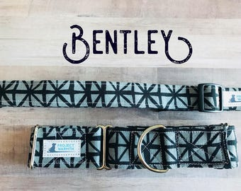 Bentley Collar