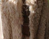 THORA the coat