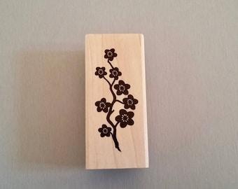Wooden pad