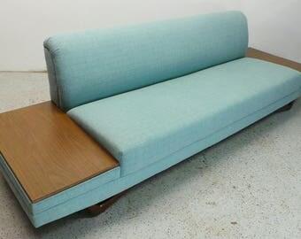 Vintage Living Room Furniture | Etsy