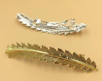 BUIK 10 pcs hair clips bobby pins hair accessories