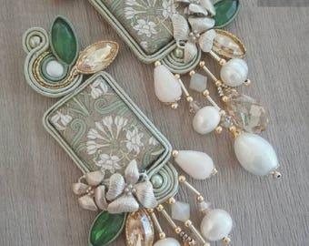 Lilium vintage