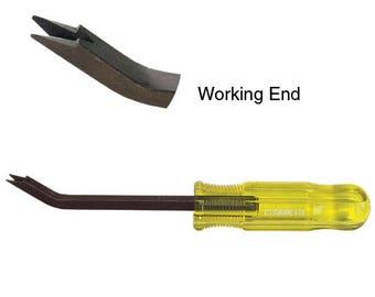 Staple Lifter - Staple Remover