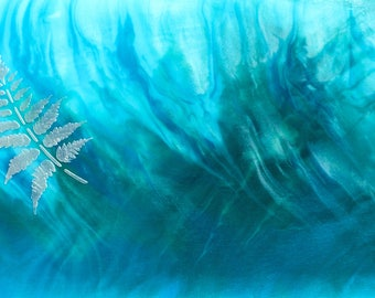 Aotearoa 3 | Original Painting