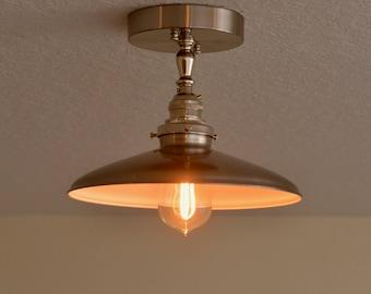 ... Perfect Handmade Light Fixtures Tittle ...