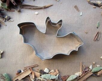 Bat cookie cutter *Nr.5