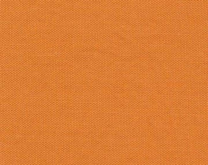 Devonstone Collection Solids - Light Orange DV110