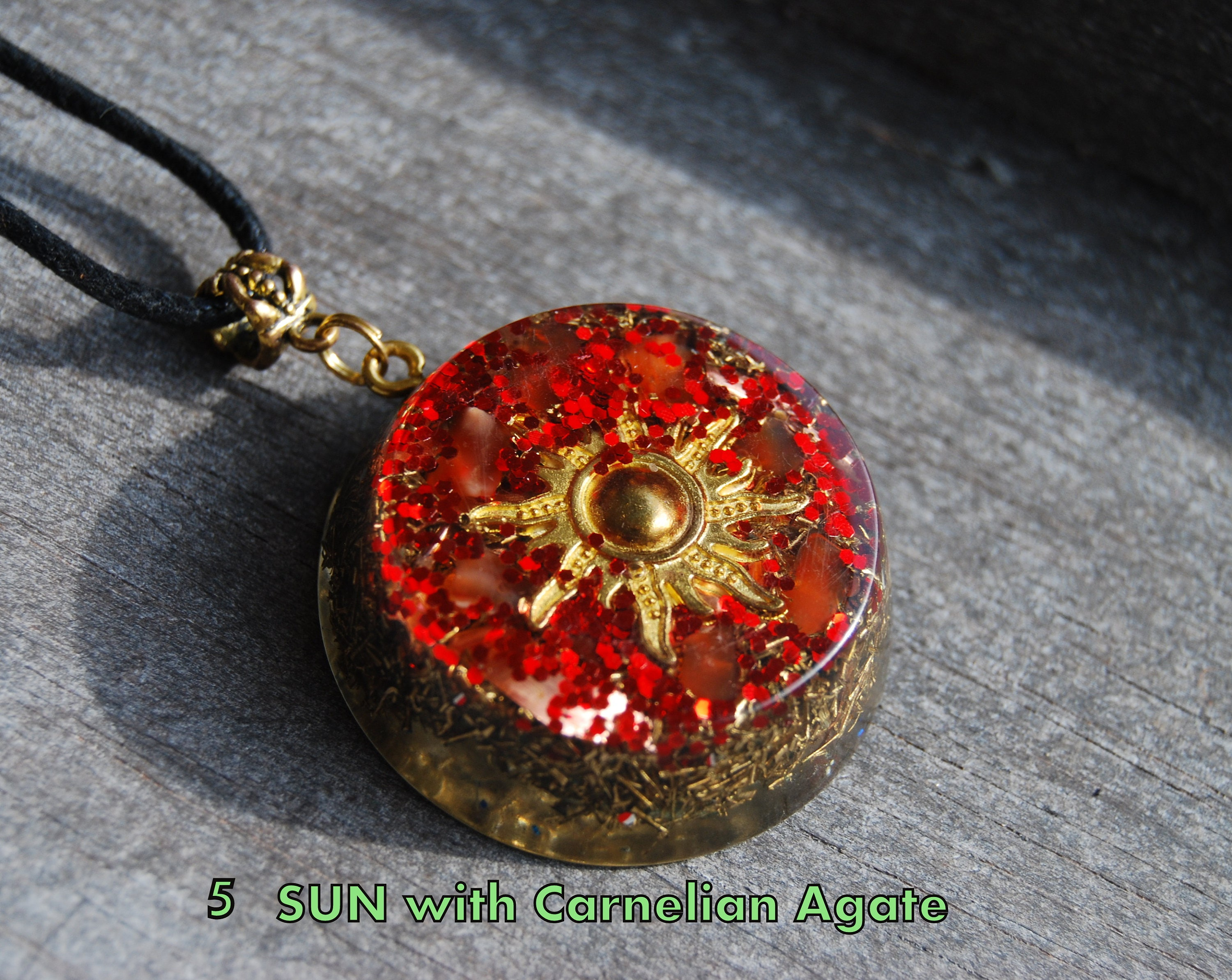 Orgonite pendants orgone pendant necklace necklaces sale gift orgonite pendants orgone pendant necklace necklaces sale gift gifting gemstones resin and lots of metals mozeypictures Images