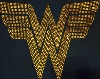 WW- Symbol-Closeout